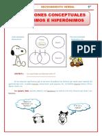 Hipónimos-e-Hipéronimos-para-Tercero-de-Secundaria