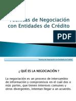 Técnicas de Negociación con Entidades de Crédito.pdf