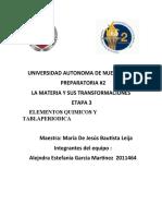 quimica etapa 3.docx