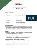 100000G81T_InvestigacionOperativa.pdf