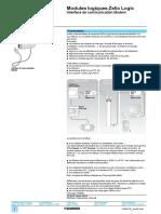 001_Interface_de_communication_modem_GSM