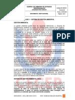 SISTEMA DE GESTION AMBIENTAL.pdf
