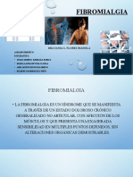 FIBROMIALGIA II-2020