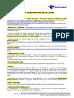 Edital_Completo_2020_140100_3