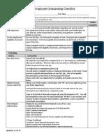 new_employee_checklist_12-30-19.pdf