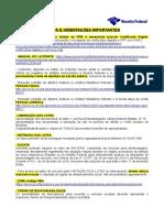 Relacao_Lotes_2020_140100_3