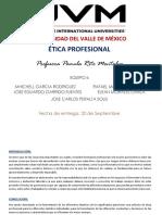 A1_MGR_Equipo6.pdf