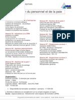 GRH25 (1).pdf