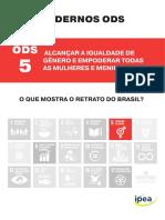 190905_cadernos_ODS_objetivo_5.pdf