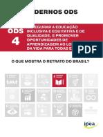 190711_cadernos_ODS_objetivo_4