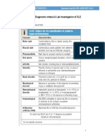 Rheumatology-v1.0-325989834