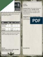 Apothicaire.pdf