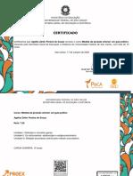 Medida_da_pressão_arterial_um_guia_prático-Certificado_94033
