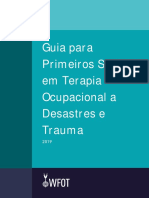WFOT-Guide-for-Occupational-Therapy-First-Responders-Portuguese