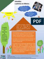 vivienda infografia  para revisión equipo.pptx