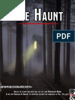 1-The Haunt v2.2_merged.en.pt