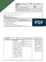 ELECTIVA TEC. POLÍMEROS.pdf