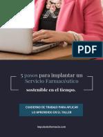 5 PASOS PARA IMPLANTAR UN SERVICIO FARMACEUTICO.pdf