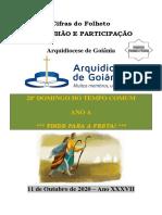 11-out-2020-28º-domingo-do-tempo-comum-03735290.pdf.pdf
