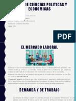 TALLER DE CIENCIAS POLITICAS Y ECONOMICAS frgl