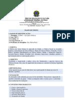 Iniciação a Política   -                                          Olívia Perez.pdf