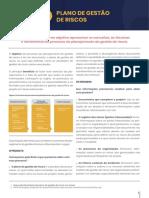1-1-11-Leitura_Plano_de_gestao_de_riscos