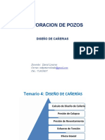 Ejemplo Diseño de Cañerias_74de667250097a827c6d8e8d97aadc6e