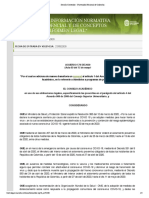 178-Sección Contenido - Universidad Nacional de Colombia
