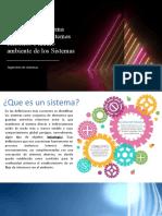 Concepto de Sistema, Limites y Entorno.pptx