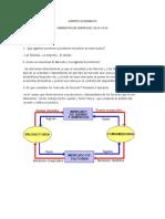 AGENTES ECONOMICOS.docx