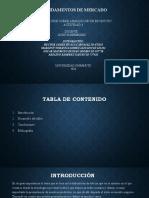 ANALISIS DE UN PRODUCTO ACTIVIDAD 4.pptx