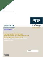 CSIESR_Guide_methodo_cartographie_V2-3_CC.pdf
