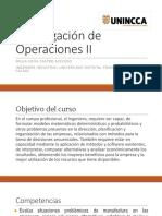 Introducción Operaciones II.pdf