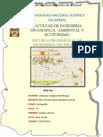 Foro N°2_ Cartografía.docx
