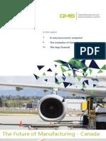 scribd-FutureOfManufacturing-CANADA.pdf