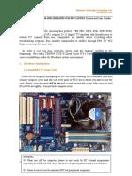 TBS-DVB-S2-TV-Tuner-PCI-E-Card-Univesal-User-Guider.pdf
