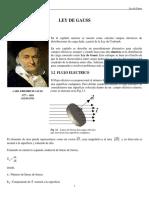 3 Ley de Gauss.pdf