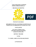 ESCUELA INDUSTRIAL SUPERIOR EFI.docx