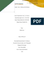 Trabajo Colaborativo Fase 2 Grupo-403010_167
