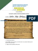 castellano andrew felipe rodriguez 1003