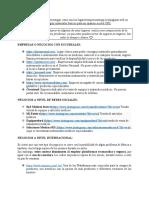 Foro sobre instrumental básico para Otorrinolaringología.docx