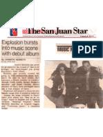 Explosion News Clips a Darrin McGillis Production (8)
