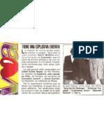Explosion News Clips a Darrin McGillis Production (9)
