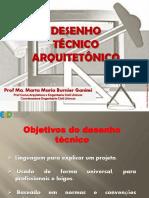 oficina-de-desenho-tecnico-arquitetonico.pdf