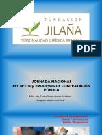 PROCESO CONTR. NAL. DS 181.pdf