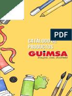 CATÁLOGO DE PRODUCTOS GUIMSA.pdf