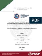 tesis6.pdf