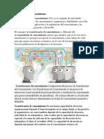 Transferencia de conocimiento conceptos.docx