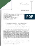 17.FREUD,S.O Inconsciente.In-Escritos Sobre a Psicologia do inconsciente.vol II.(Partes1,2,3e4).pdf