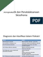Antipsikotik dan Penatalaksanaan Skizofrenia-1.pptx